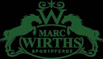 Marc Wirths